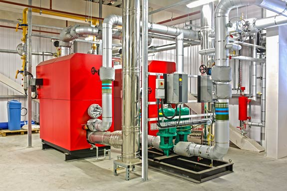 best-water-treatment-for-boilers